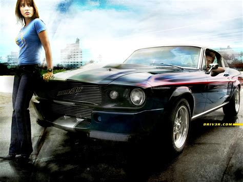 wallpaper girl with car wallpaper cars girls