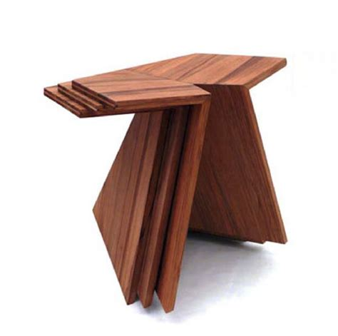 bench stool chairs autumn stackable stool by takeshi iue design chairblog eu