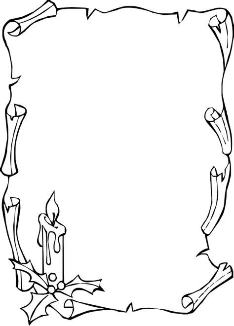 cornici di natale natale lavoretti attivit 224 cornicette disegni maestra