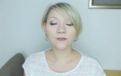 Nyx Pore nyx pore filler review keine poren mehr dank diesem produkt