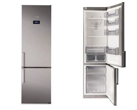 best 25 refrigerator ideas on best 25 counter depth refrigerator ideas on