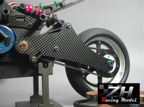 swing arm kits for motorcycles zh sb 5 variable swingarm kit rc groups
