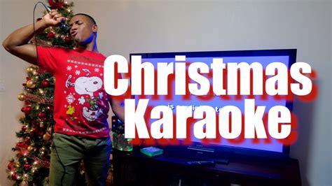 images of christmas karaoke christmas karaoke youtube
