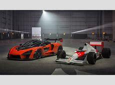 2018 McLaren Senna P15 5K 4 Wallpaper   HD Car Wallpapers ... F1 Mercedes Mclaren Wallpaper