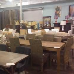 dining room furniture atlanta dining room furniture atlanta gotta lotta dining
