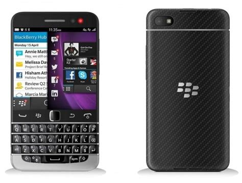 reset network blackberry classic blackberry classic specifications reset procedures and