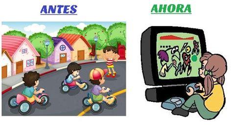 imagenes infantiles actuales como han evolucionado los juguetes infantiles