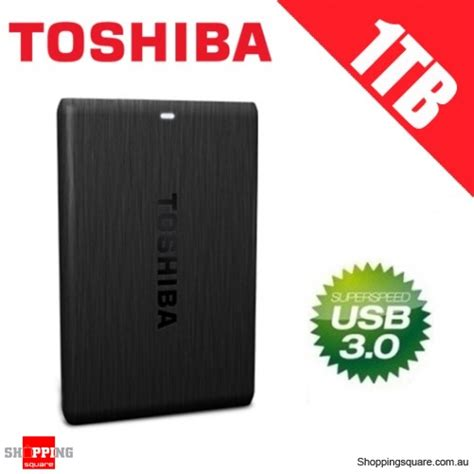 Hardisk Toshiba Canvio Simple 1tb toshiba canvio simple 1tb external potable disk 2 5