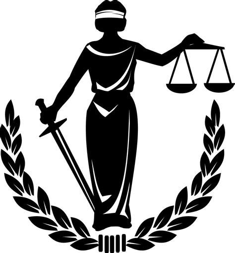 imagenes de justicia ciega ponchado de justicia ciega formato dst lobosolitario com