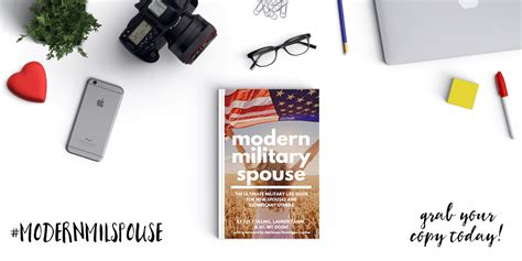 modurn pouses the modern military spouse jo my gosh