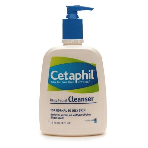 tattoo care cetaphil skin care creams lotions cetaphil cetaphil daily
