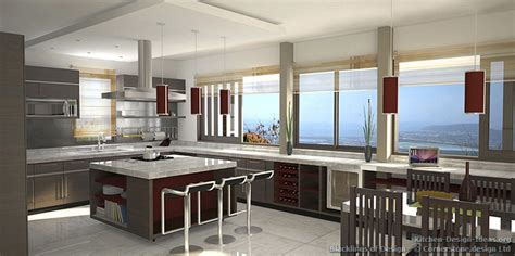 view kitchen designs blacklines of design architecture magazine kitchen photos