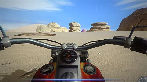 Motorrad Simulation by Motorcycle Simulator Download