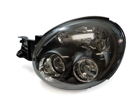 subaru headlight names subaru headlights headlights projectors