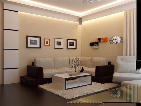 layout ruang makan bagaimana mendesain ruang tamu minimalis ukuran 3 215 3