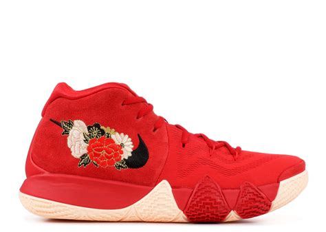 new year kyrie kyrie 4 ep quot new year quot nike 943807 600
