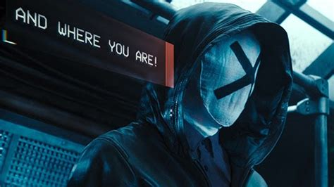 film bercerita tentang hacker film hacker who am i no system is safe