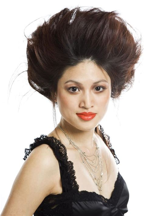 big beautiful women hairstyles hairstyles for women with big noses to add sparkle to your