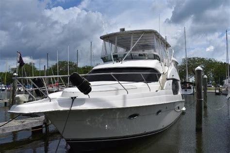 silverton boats for sale in michigan silverton boats for sale in michigan boats