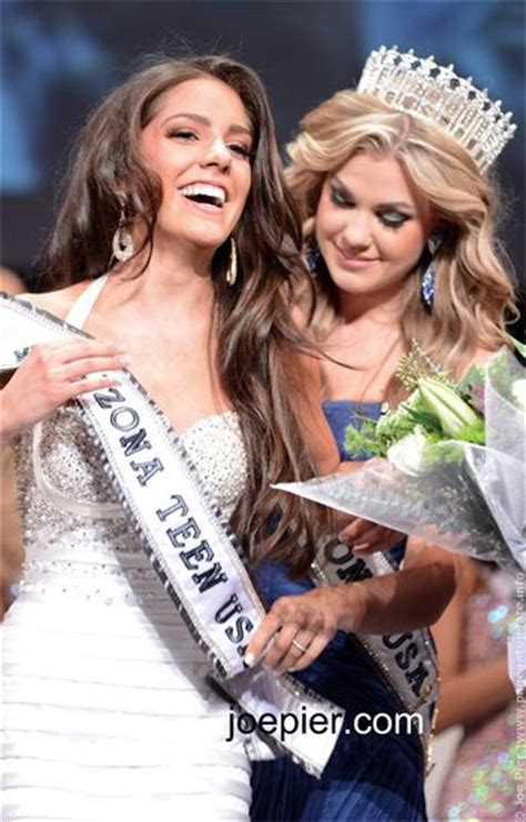 And Rosie Argue Miss Usa by 1000 Images About Miss Usa 2013 On