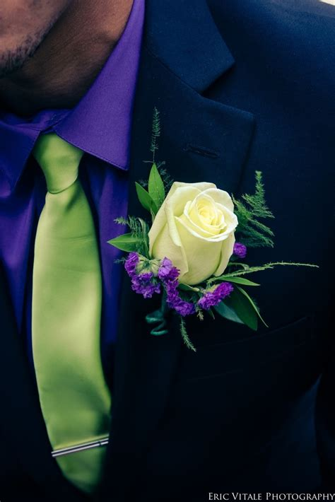 green and purple l shade 25 best ideas about purple green weddings on pinterest