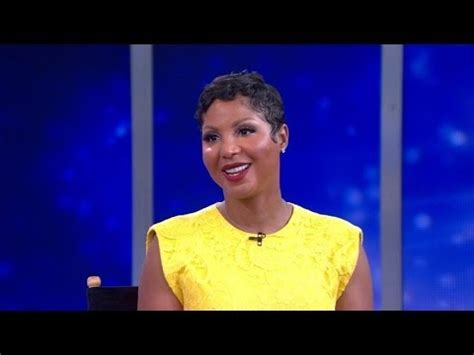 toni braxton interview for her new album 2014 popsugar toni braxton interview 2014 singer reveals details about