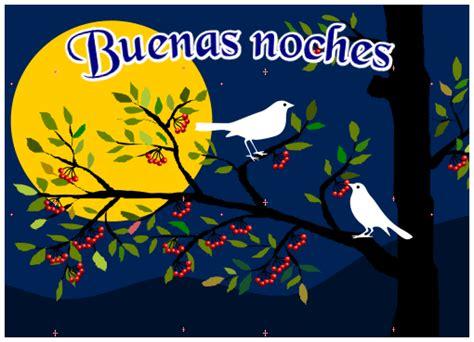 imgenes bonitas para facebook amor y amistad newhairstylesformen2014 13 tarjetas de amor para enviar por facebook gratis 86