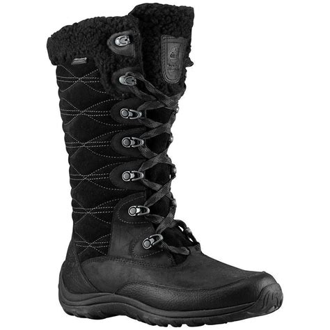 timberland ek willowood wp insulated boots s boots
