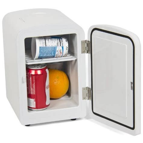 Small Desk Refrigerator Small Office Refrigerator Small Office Refrigerator