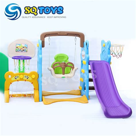 cheap swing sets for sale online get cheap swing sets sale aliexpress com alibaba