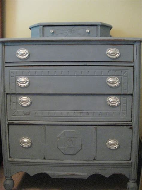 distressed bedroom dresser distressed gray bedroom furniture furniture design blogmetro