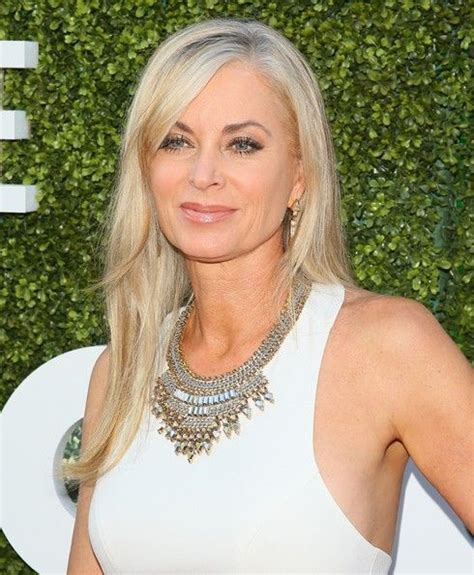 eileen davis real housewives hair style 37 best real housewives of beverly hills images on