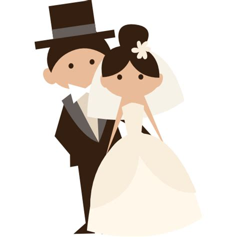 wedding free icons