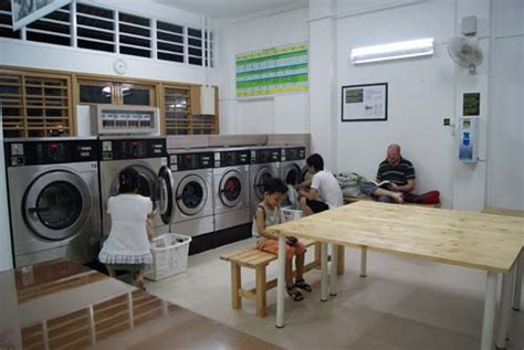 rooms to go customer service hours wash coin laundry in singapore