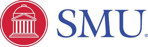 Mba Certificate At Cox School Smu by Smu Logos Smu
