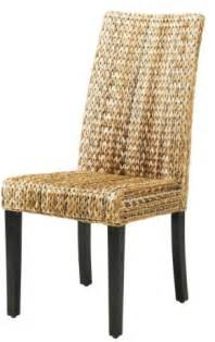 Rattan Dining Chairs Ikea Roundup Rattan Dining Chairs Popsugar Home