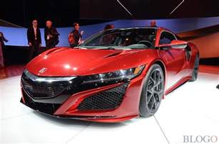 acura nsx 2015 search results calendar 2015
