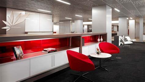 hayworth office furniture haworth office furniture haworth showroom furniture office furniture and offices