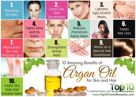 can you use argan oil after a perm 10 amazing benefits of argan oil for skin and hair top