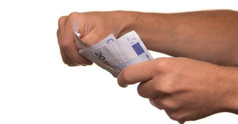 prestito banche le banche non fanno prestiti imprese sempre pi 249 a rischio