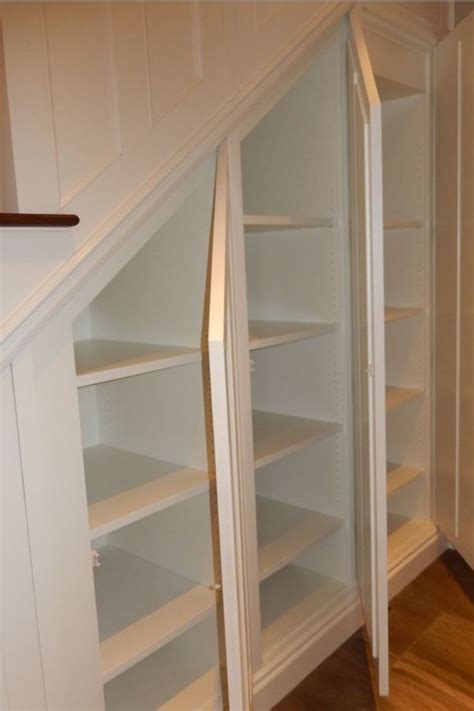 Stairs Closet Storage by Best 25 Bathroom Stairs Ideas Only On Understairs Bathroom Basement Toilet