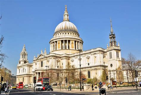 great the most famous architecture in the world awesome most famous buildings in the world top ten list