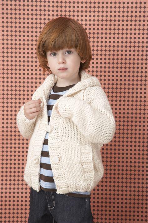 sweater pattern chunky yarn chunky yarn cardigan pattern lera sweater