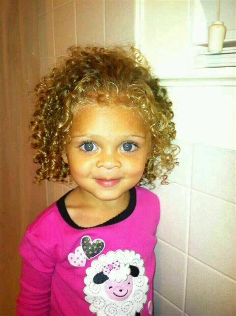 cute hairstylesondoesross for black people 805 best images about black blue eyes on pinterest