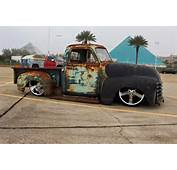 American Rat Rod Cars &amp Trucks For Sale Old Chevy Truck Rods