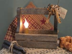 primitive home decor and more stylish primitive home decor craft ideas best home design