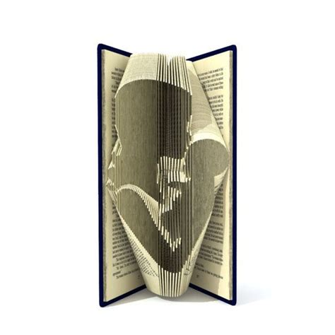 kiss ide tutorial 17 best images about book folding on pinterest recycled