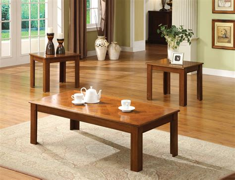 transitional style coffee table 3 transitional style coffee table set