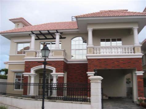 kathmandu home search luxury bungalow on rent in sunakothi