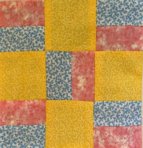 6 Inch Quilt Block Patterns by The Quilt Book Collection Free Quilt Block